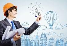 5 pasos para trabajar como ingeniero en Estados Unidos
