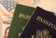 Qué hacer si te negaron la visa a Estados Unidos