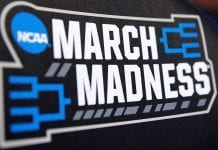 NCAA March Madness – W2A Management Bracket