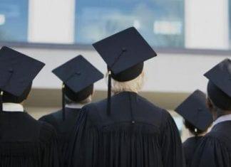 8 Requisitos para solicitar acceso a una universidad de Estados Unidos