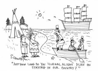 Entender los visados para Estados Unidos