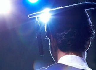 Becas para estudiar en Estados Unidos, una buena opción