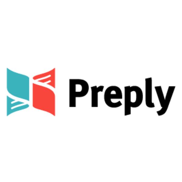 Concurso literario Preply, hay 3 premios para gastos educativos.
