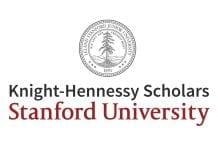 La Universidad de Stanford ofrece posgrados para jóvenes talentos