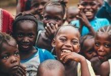Programa de Voluntariado en Sudáfrica