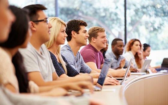 Ranking 5 mejores MBA España y el mundo