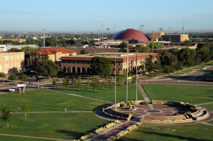 Consejos para la Universidad de Alumni de Texas Tech
