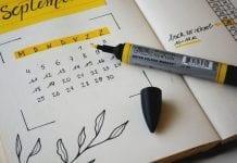 Como Gestionar el Tiempo en la Universidad: Los Mejores Consejos