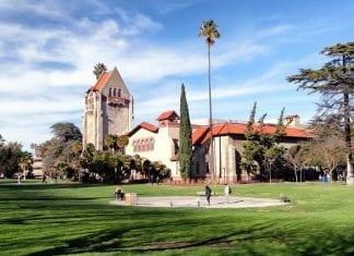 Los Distintos Tipos de Universidades Americanas