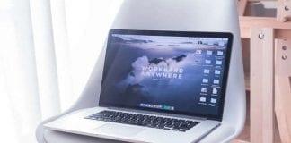 Atexto: una herramienta para ganar dinero desde casa haciendo transcripciones