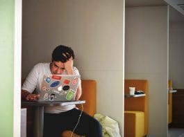 ¿Es el examen del TOEFL difícil?
