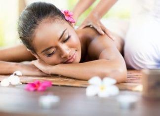 Los 7 beneficios del masaje balinés para tu salud