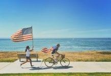 El Proceso de Irte a Estudiar a Estados Unidos