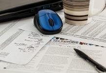 Becas Global Training, prácticas remuneradas en el extranjero