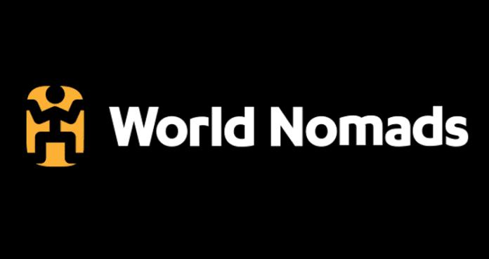 Beca World Nomads 2018, para hacer un documental en Tanzania