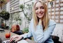 10 Cualidades para tener éxito como freelance