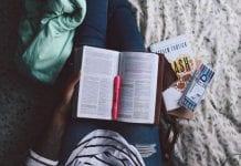 Lectura Ágil: multiplica tu velocidad de lectura y comprensión