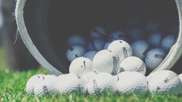 """¿Por qué """"Golfear"""" en Estados Unidos?"""