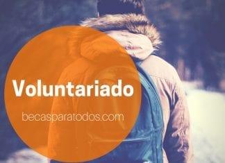 América Solidaria te invita a hacer voluntariado internacional