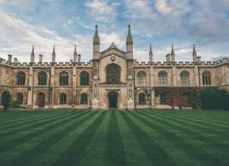 Top 10 universidades privadas en estados unidos