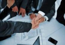 Lo último en técnicas empresariales: Coaching, PNL y Liderazgo de Equipos