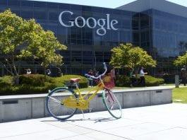 Empleo en Google México, servicios profesionales técnicos