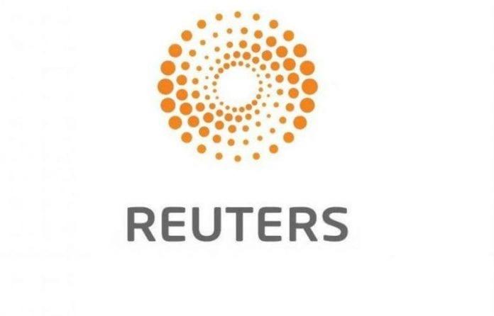 Thomson Reuters busca Corresponsal en América Latina