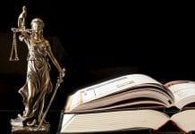 Todas las claves para presentarte a las oposiciones a Auxilio Judicial
