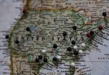 ¿Es Caro Estudiar en Estados Unidos?