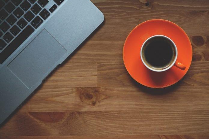14 cursos gratuitos online en español, agosto y septiembre.