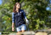 Becas de golf en USA. Pasos y requisitos para conseguir una