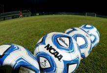 Las 10 Mejores Universidades de Estados Unidos para Jugar al Fútbol