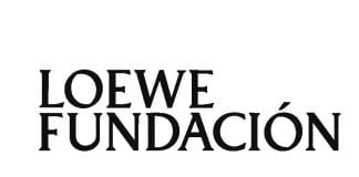 Loewe, Craft Prize 2019, gana hasta 50.000 euros