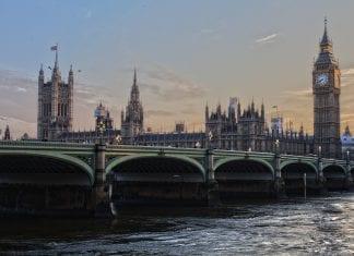 Convocatoria de becas Chevening para mexicanos, estudia en Reino Unido