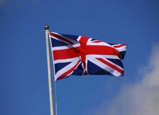 Becas Chevening para estudiantes internacionales en Reino Unido