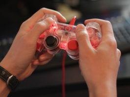 5 Ventajas e inconvenientes de ser probador de videojuegos
