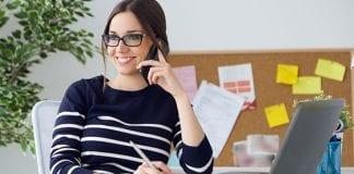 Utiliza tu marca personal para buscar trabajo