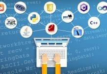 Los 10 lenguajes de programación más demandados en 2017