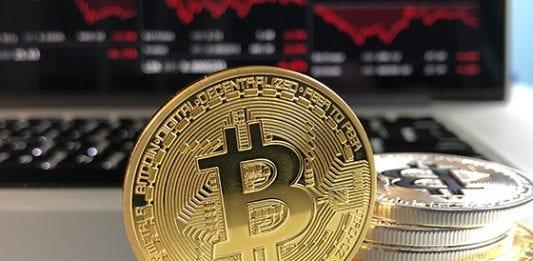 Qué es y cómo funciona el bitcoin