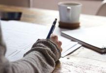 Las carreras más estudiadas en USA por jóvenes españoles: Business e ingeniería