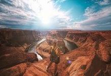 TOP 5 Consejos que Necesitas Saber para Viajar a Estados Unidos