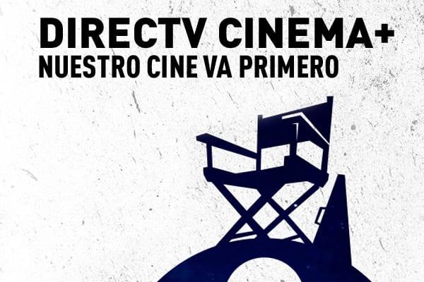 Beca para estudiar cine en Los Ángeles, para latinos