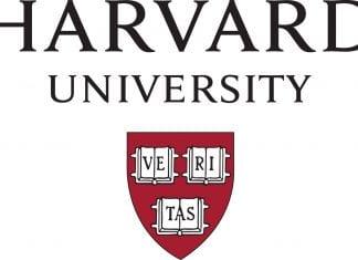 Becas para periodistas, haz un curso en Harvard.