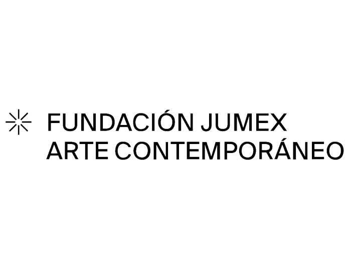 Fundación Jumex: apoyos de producción e investigación de arte