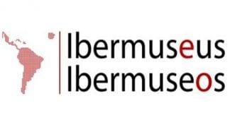 Ibermuseos convocatoria de movilidad para profesionales de los museos