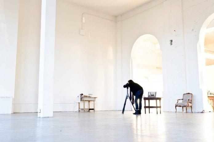Convocatoria de Galería Kiosko para residencias artísticas en Bolivia