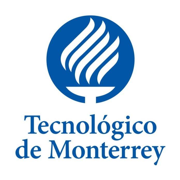 Becas del Tec de Monterrey para estudiantes de bajos recursos