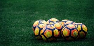 Becas de Fútbol en U.S.A.