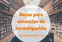 Becas Getty, residencia en Los Ángeles para académicos y escritores
