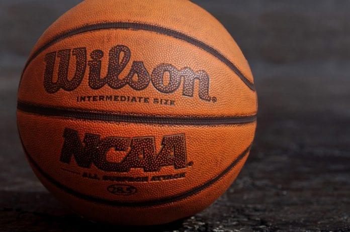 ¿ Qué child la NCAA, NAIA y NJCAA?
